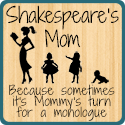 Shakespeare's Mom