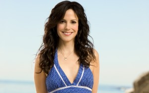 mary-louise-parker-541