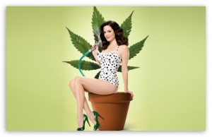 mary_louise_parker_sexy-t2