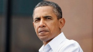 mean-obama-face